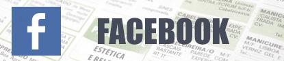 Facebook Subito Sicilia