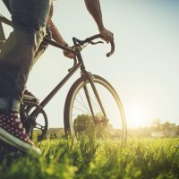 Bici in vendita Sicilia