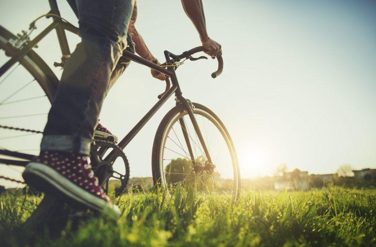 Biciclette in vendita Sicilia